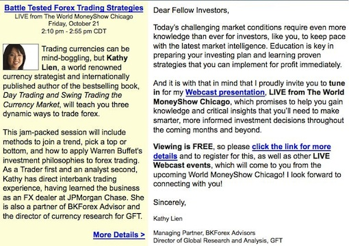 kathy lien day trading the currency market pdf