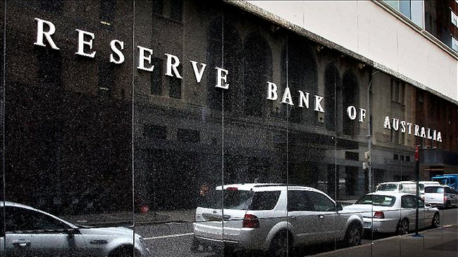 Image result for reserve bank of australia